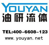 单向节流阀QJS0400,QJS0600,QSC2001,QSC2002,QAC4003,QAC4004, 单向节流阀QJS0400,QJS0600,QSC2001,QSC2002,QAC4003,QAC40