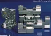 防爆电磁阀DPHA-2711/M24DC,DPHA-3631/2/DM24DC21 防爆电磁阀DPHA-2711/M24DC,DPHA-3631/2/DM24DC21