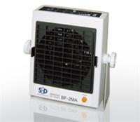 SSD西西帝/BF-2MA/送风型离子风机 BF-2MA