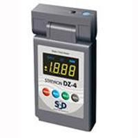 SSD西西帝/DZ4/静电电位测定器 DZ4