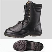 MIDORI绿安全/CF230/付保护甲安全鞋 CF230