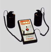 安平BMDZCSY-002數位表面阻抗測試儀 BMDZCSY-002