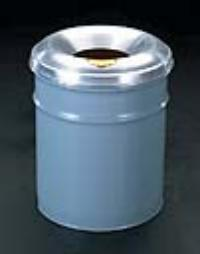 23L [308x425mm]ダスト缶 EA995AJ-2