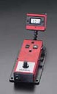 81 - 813 N.m [充電式]トルクテスター EA723XB-8