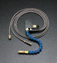 [マグネット固定式]クールノズル EA991DA-2
