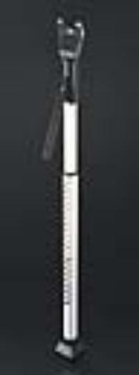 80-110cm [ドアー用]セキュリティーバー EA983TY-22