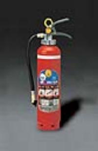 1.5kg ABC消火器