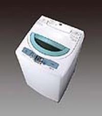 122L  全自動洗濯機 EA763Y-1A