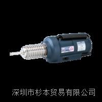 SURE石崎 热风枪 PJ-215A PJ-215A