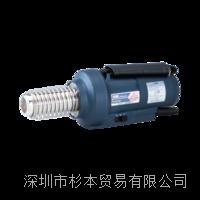 SURE石崎 热风枪 PJ-216A PJ-216A