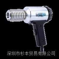 SURE石崎 热风枪 PJ-210A PJ-210A