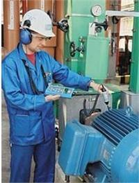 超音波检测仪SDT170/设备故障检测仪 SDT170