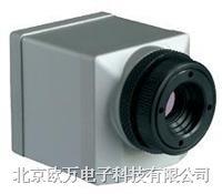 PI160在线式红外热像仪 PI160