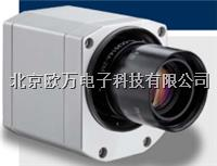 短波紧凑型红外热像仪PI 1M (欧普士热像仪) PI  1M