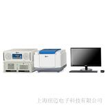 核磁共振纤维上油率分析仪