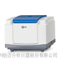 基于磁共振拟南芥含油量测量设备 PQ001-20-040V