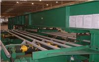 不锈钢无缝管304,321,304L,316L,310S,301,201等材质-13456067769 57*3