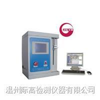 YG001A型电子单纤维强力机(技术领先,专业制造) YG001A型