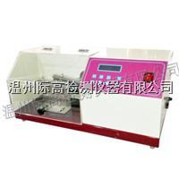 YG819A型织物钻绒性能测试仪(新款) YG819A型
