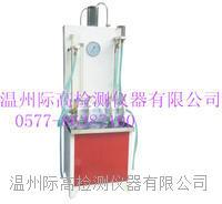 土工合成材料水平渗透仪 YT070型