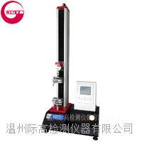 电子拉力试验机价格参数 YG026PC型