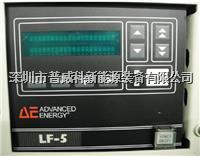 AE电源 MDX 500/RFX600/LF-5