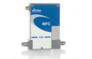 金属密封数字质量流量控制器