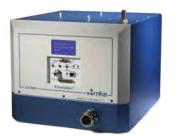MKS电源-等离子体电源 用于晶圆工艺