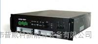 MKS电源-直流/脉冲功率电源