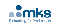 MKS系列产品