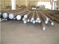 戴南不锈铁棒生产厂家为您提供质优质的国标不锈铁棒 4-180