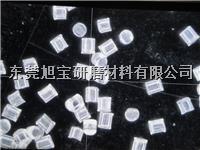 進口尼龍砂 0.2mm0.3mm0.5mm0.6mm——1.5mm