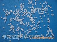 塑料磨料 樹脂砂 塑料砂 0.1mm0.2mm0.3mm---10mm