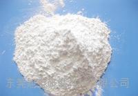 低鈉白剛玉低鈉氧化鋁/微鈉白剛玉微鈉氧化鋁 各種型號