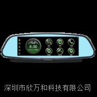 e道航7寸豪華版 日本av不卡在线观看统一零售价:5980元