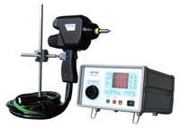 日本原装进口高压放电ESD模拟器 RTE-GDW80