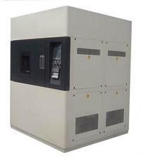 高冷热冲击试验箱 RTE-60