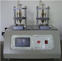 广州手机按键试验机 RTE-203