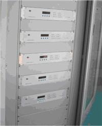 电厂/变电站时间同步系统专业生产商 W系列 电厂/变电站时间同步服务器