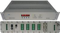 NTP授时服务器 网络授时设备 ?#38047;?#32593;时间同步 W9001