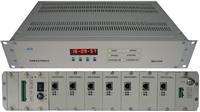 北斗时间同步系统 W9001