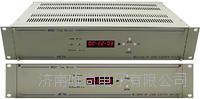 W9001北斗网络时间服务器 W9001