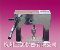 SJ-10型饰面砖粘结强度检测仪(普通) SJ-10