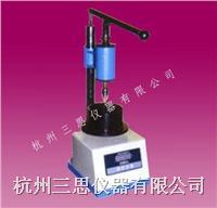 数显砂浆凝结时间测定仪 SZ-100