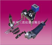 SHJ-40混凝土强度检测仪 SHJ-40