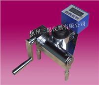 10KN饰面砖粘结强度检测仪 SJ-10