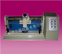 BJ-5-10型电动钢筋打印机 BJ-5-10