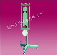 立式砂浆收缩膨胀仪 SP-175