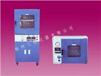 DZF-6000系列真空干燥箱 DZF-6000