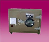 303系列電熱恒溫培養箱 303